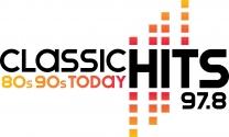 Classic Hits 97.8