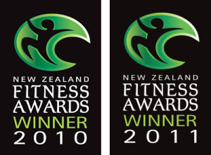 NZFA-winners