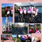 Team Mank Bike 1