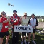 Horleys 3 - Copy