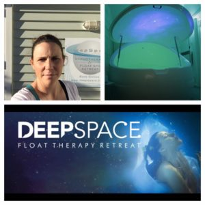 20 June Karryn Stevens deepspace
