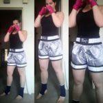 sasha-boxing